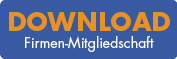 DownloadButton_Firmen