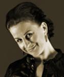 Daniela Holnsteiner